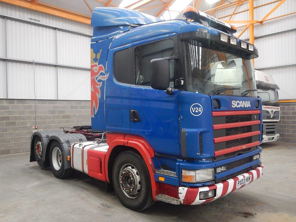 Scania Trucks Specifications Pdf 114 Wiring Diagram Various Modifications Guidelines Chassis Drawings Specification Sheets And More