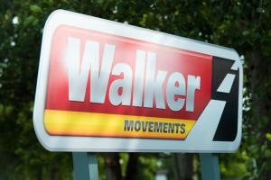 walker_movements_sawley_290713-1009