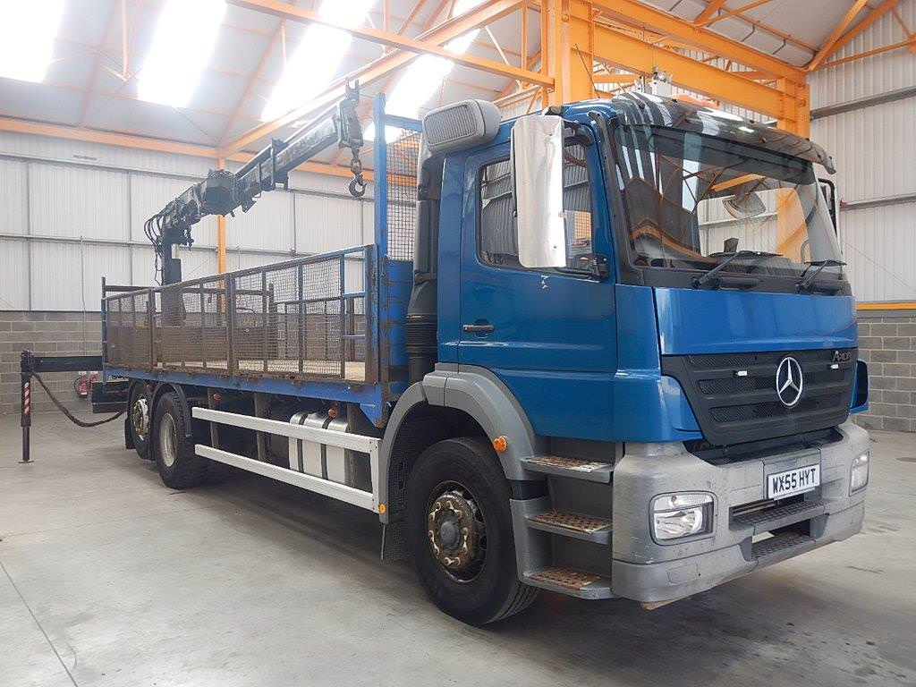 sale price truck transportation benz trucks for mercedes dump used year tipper actros